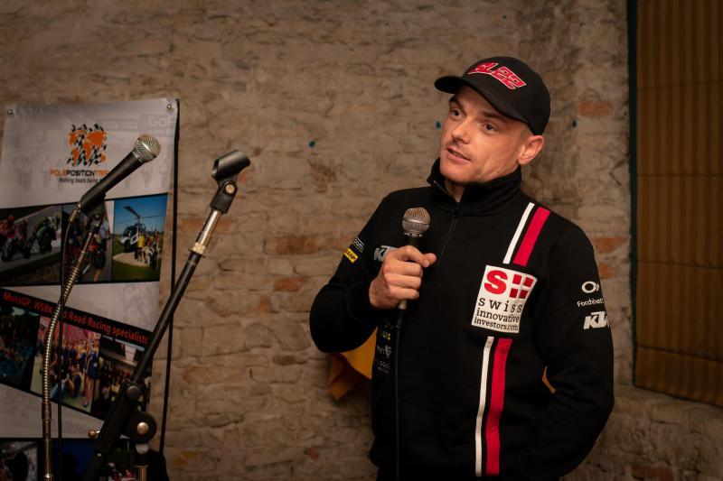 Texas MotoGP 2018