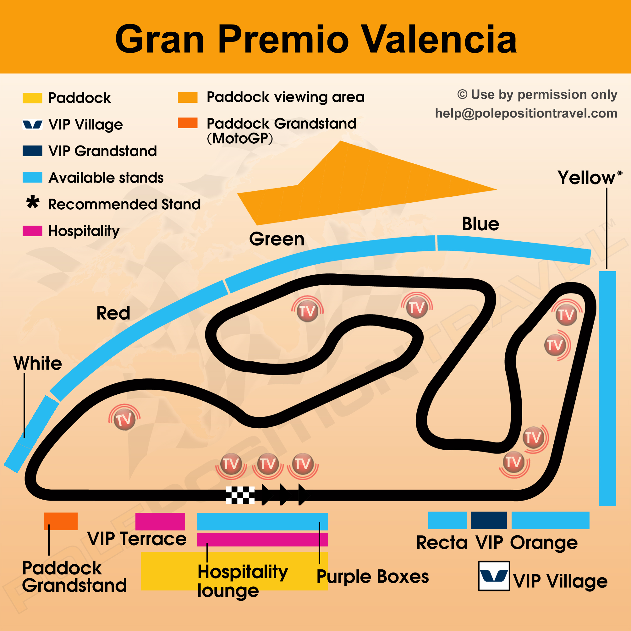 motogp valencia 2018 gran premio valencia weekend. Black Bedroom Furniture Sets. Home Design Ideas