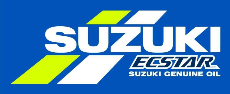 (ID: 20942) Team Suzuki Ecstar MotoGP