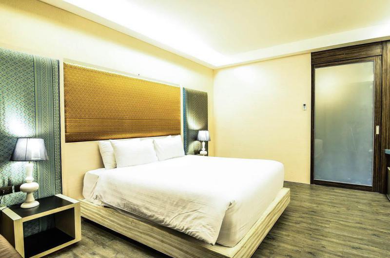 4* superior hotel