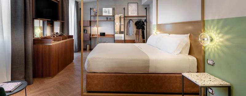 4* Bedroom