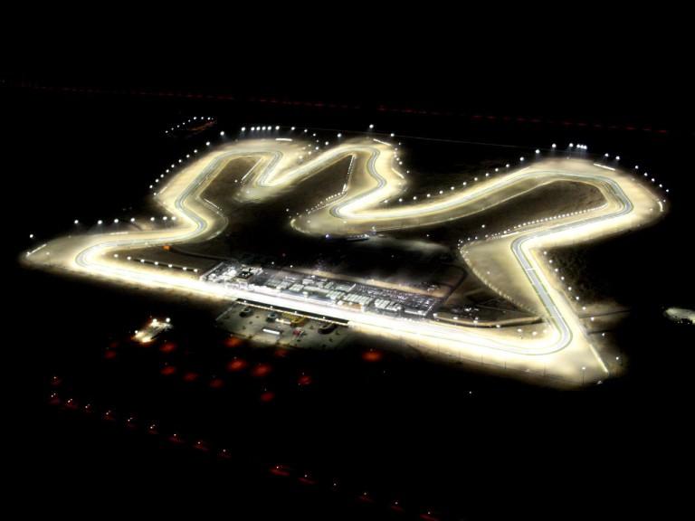 Grand Prix of Qatar 2022