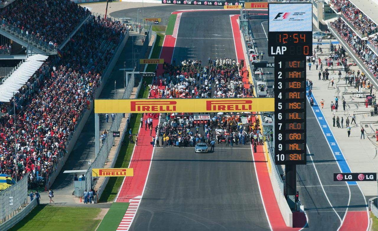 Image result for grand prix of the americas