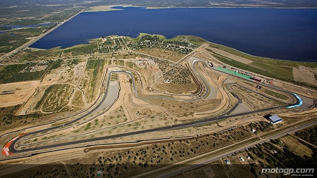 Gran Premio de la República Argentina 2022