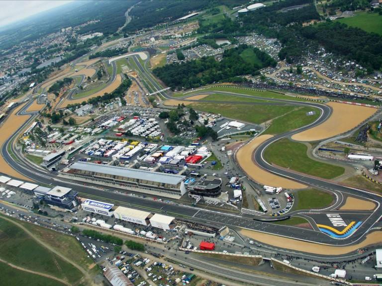Grand Prix De France 2022