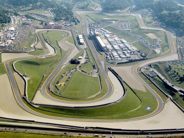 Gran Premio d'Italia 2022